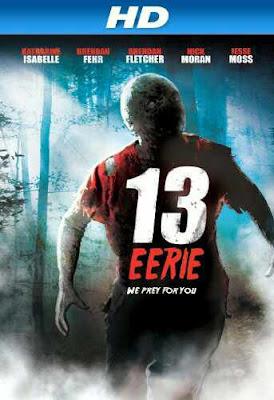 13 Eerie (2013).jpg