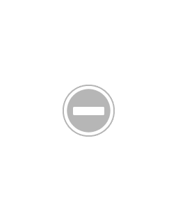 Lilith Cavaliere Leaked Onlyfans Video with Boyfriend on Reddit Twitter Wiki, Biography