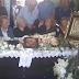 Η κηδεία του Στρατηγού Παττακού - Ποιοι ήταν παρόντες (Φωτογραφίες)