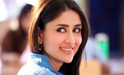 Biodata Kareena Kapoor Lengkap Terbaru