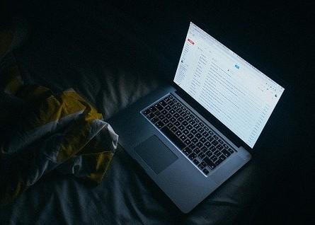 Cara Menjadwalkan Pesan Email di Gmail Via Browser dan Aplikasi
