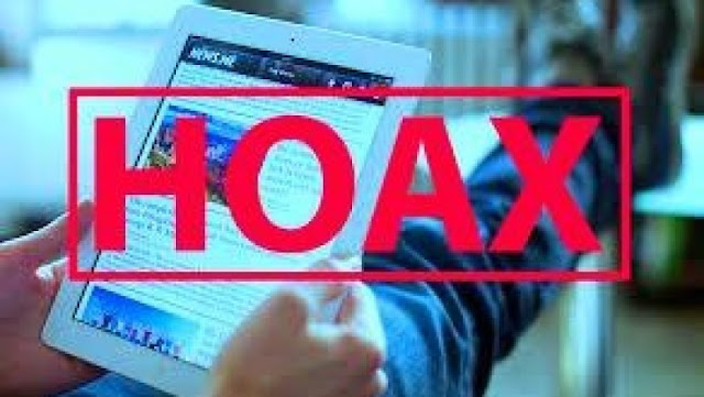 Hoax, Tidak Ada Tes CPNS Honorer K2 dan Umum