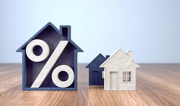 conseguir-mejor-hipoteca