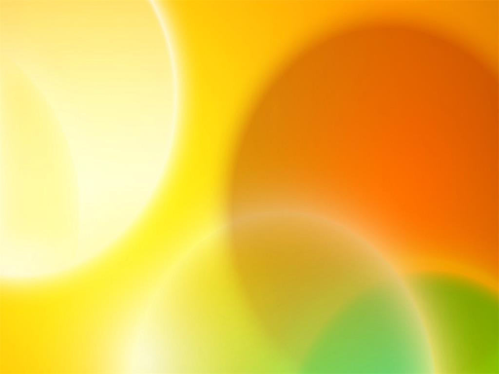 Colorful PPT background picture