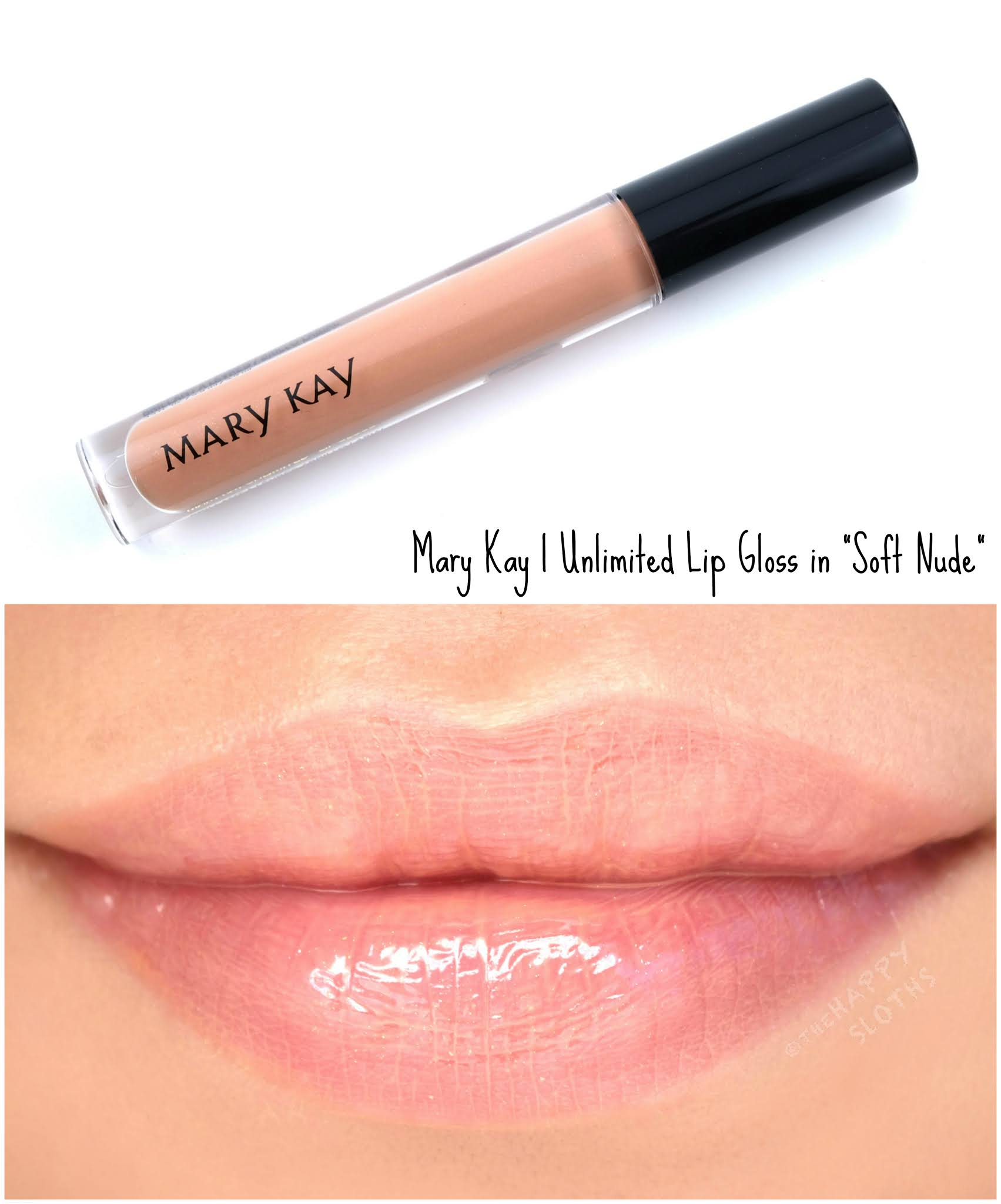 """Mary Kay 