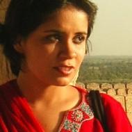 En 2010, Ramla Akhtar, une citadine du sud du Pakistan, de style de vie occidental, issue d'un milieu aisé et ayant bénéficié d'une éducation britannique, se disait «citoyenne du monde».