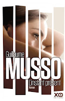 https://exulire.blogspot.fr/2018/01/linstant-present-guillaume-musso.html