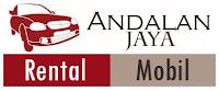 Logo Rental Andalan Jaya Solo