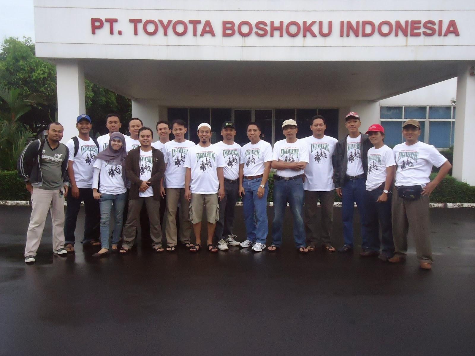 Loker Di Kawasan Mm 2013 Lowongan Kerja Pt Kereta Api Persero Loker Cpns Bumn Lowongan Kerja Bulan Mei Juni 2015 Pt Toyota Boshoku Indonesia
