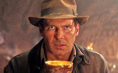 harrison ford indiana jones total film