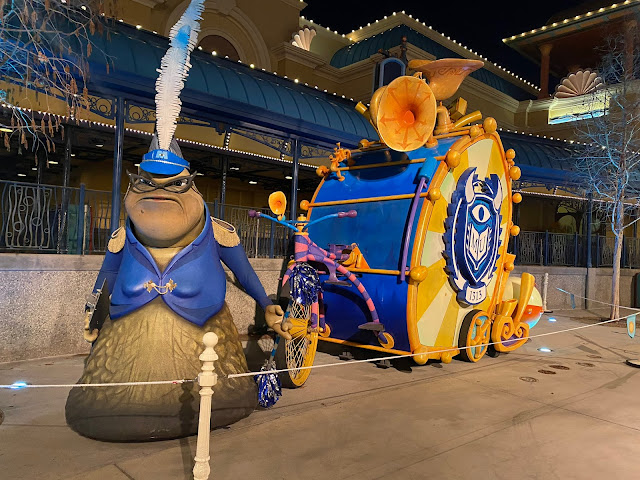 Event-Details-A-Touch-of-Disney-At-Disneyland-Resort-Disney-California-Adventure