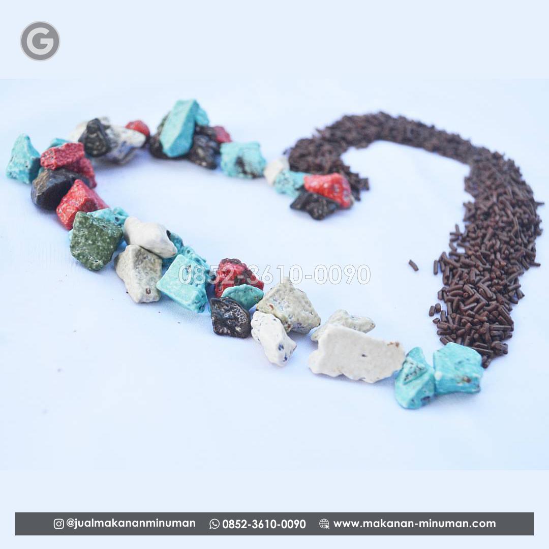 +62 852-3610-0090 | coklat kerikil