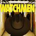 """Filmagens da 1ª temporada de """"Watchmen"""" chegam ao fim"""