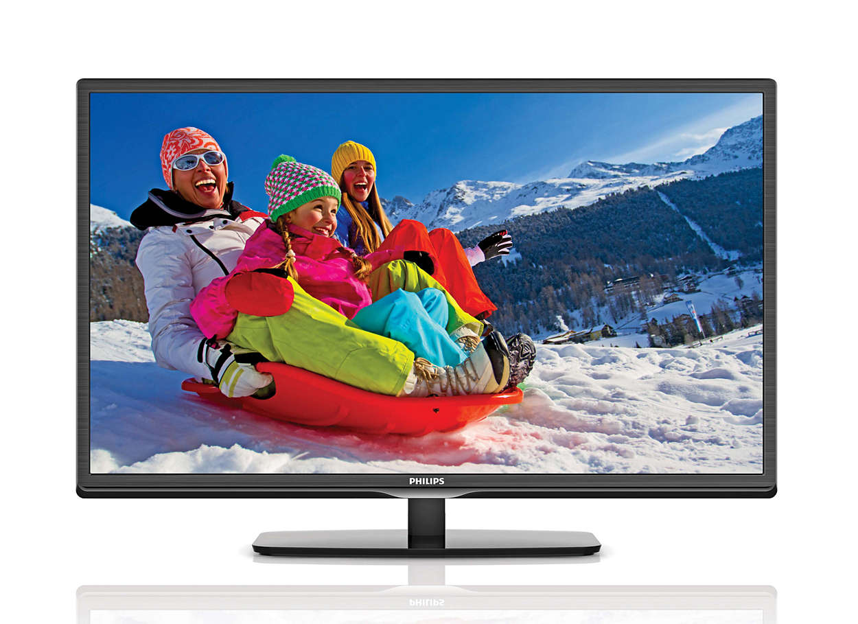 Led Online Shop Led Tv Online Shopping India Sathya In