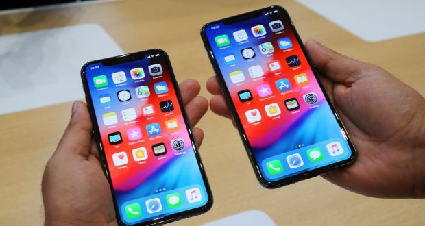 Apple iPhone XS, iPhone XS Max Review Round Up