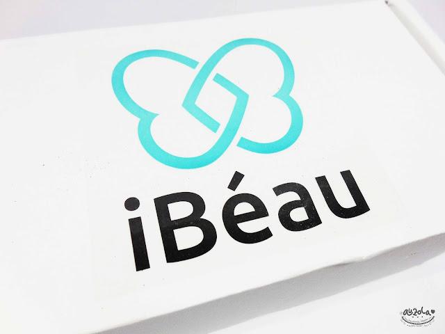 http://www.ibeau.com/?ref_code=2267516971