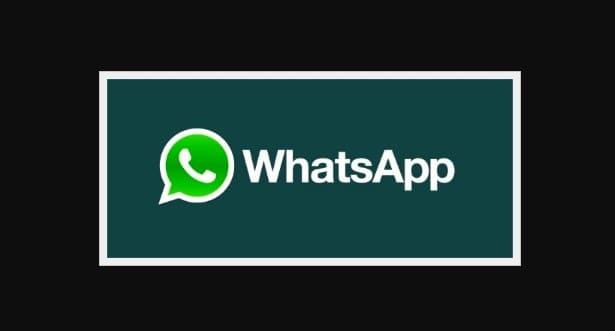 8 Trik Kode Rahasia WhatsApp Terbaru dan Terlengkap