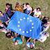 Entender lo que es Europa, empieza aquí #EuropeDay