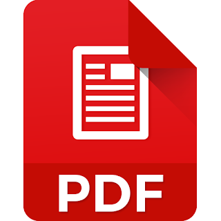 Steps to Convert MS Word, JPEG/PNG CV to PDF Version