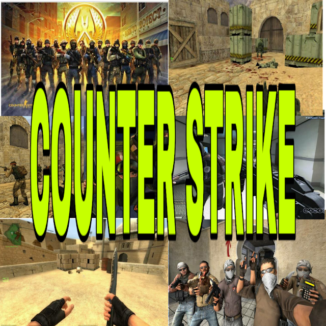 counter strike direct download and how to download
