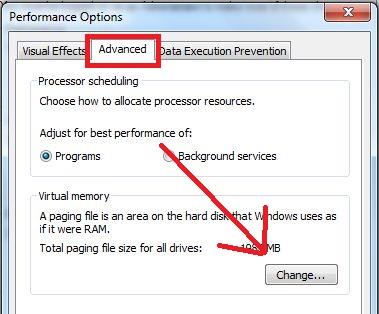 Cara Menambah Memori RAM Tanpa Software