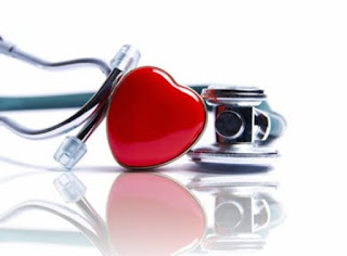Preventions For Heart Disease: How To Keep Your Heart healthy and Strong
