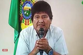 http://vnoticia.com.br/noticia/4111-em-meio-a-protestos-evo-morales-renuncia-a-presidencia-da-bolivia