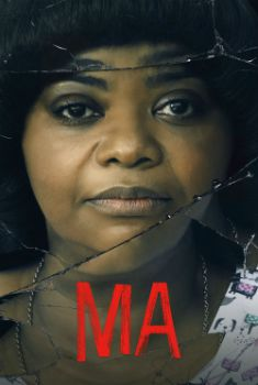 Ma Torrent – WEB-DL 720p/1080p Dual Áudio<