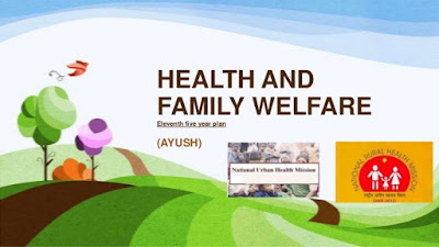 Health+and+Family+Walfare