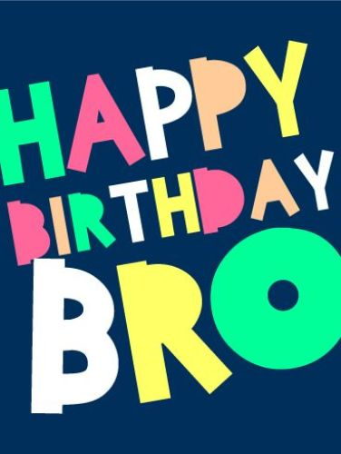 Happy birthday wishes for brother funny images from sister happy birthday brother poems voltagebd