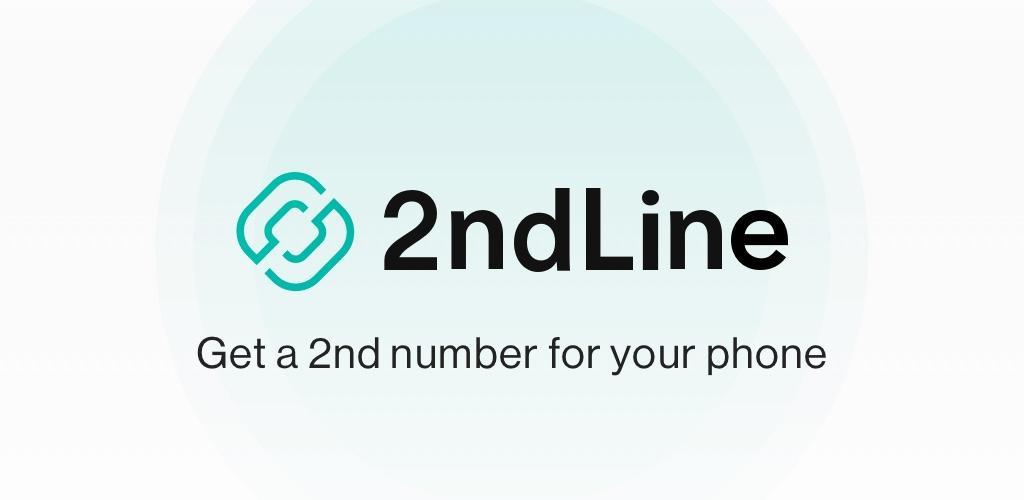 Apk تنزيل 2ndline تحميل تو لاين 10