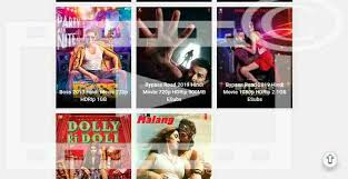 7starhd red Free Movies download
