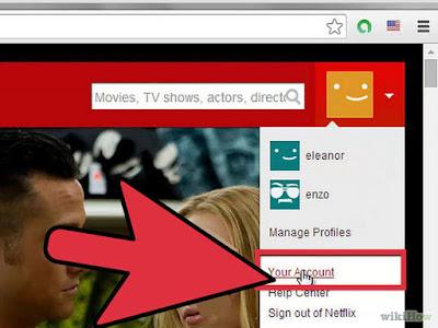 观看Netflix的时候修正支持HDCP的显示错误