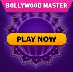 Amazon Bollywood Master Quiz Answers