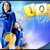 100 days to heaven April 6, 2020