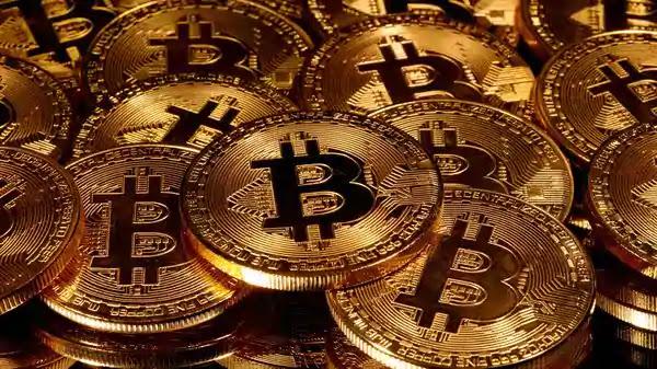 Bitcoin reli di atas 30.000 dolar AS untuk pertama kalinya