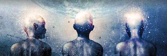 TheSecretRealTruth: Πνευματική Αφύπνιση & Μοναδικότητα : Πως ...