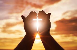 A Testimony of God's Grace