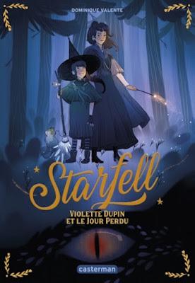 Notre-selection-livres-adultes-enfants-été-Starfell