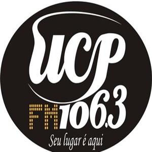 Ouvir agora Rádio UCP FM 106.3 - Petrópolis / RJ