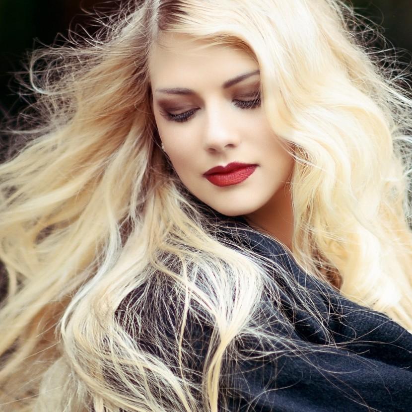Alta Frequência -Tratamento de choque para queda de cabelo