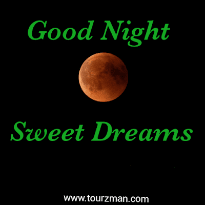 good night sweet dreams wishes images for whatsapp and facebook