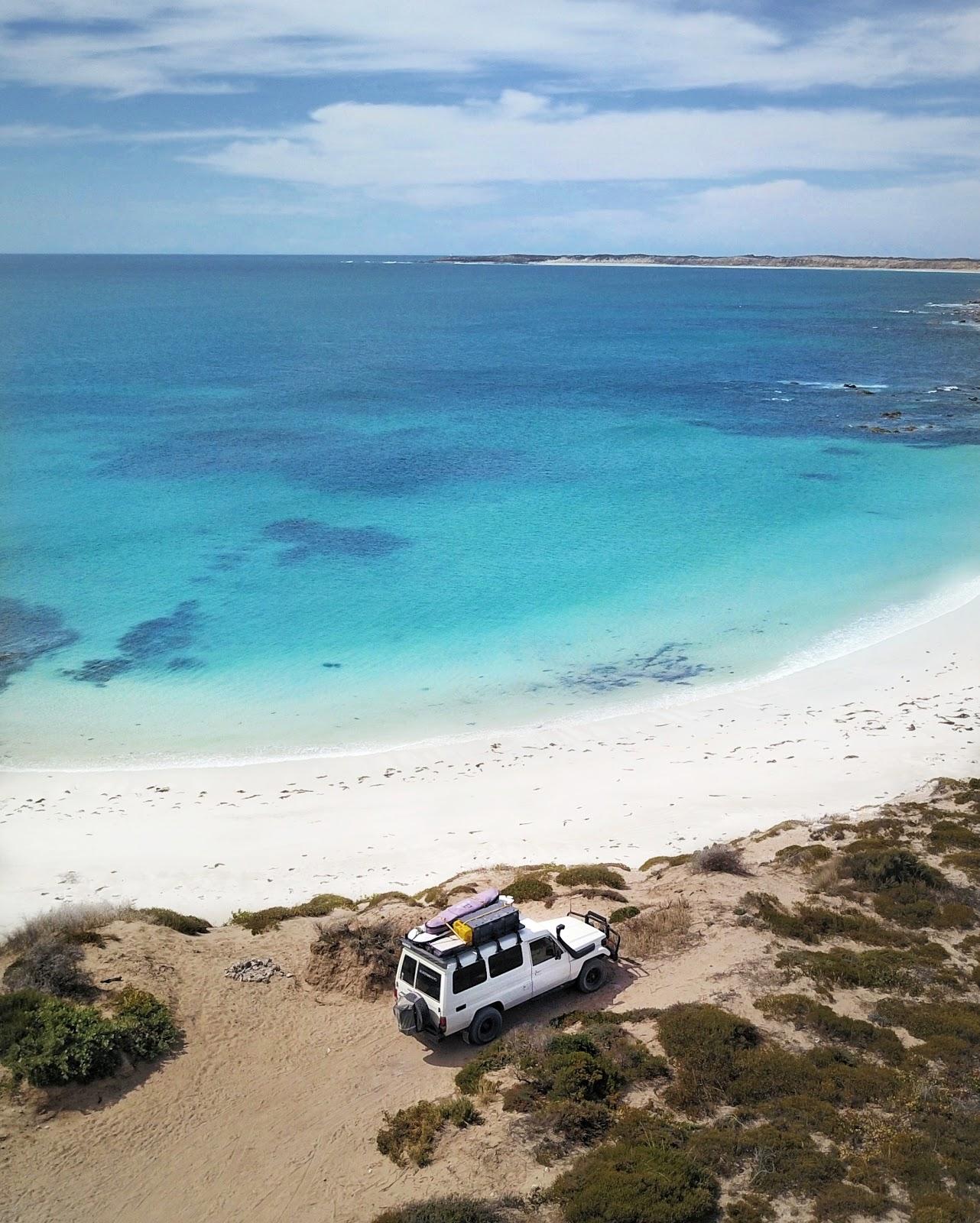 Top 10 #Caravan Parks in #Australia