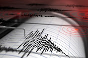 Berkekuatan 5,3 Magnitudo, Gempa Terkini Getarkan Yogyakarta