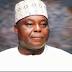 Dokpesi Congratulates New PDP Chairman, Secondus