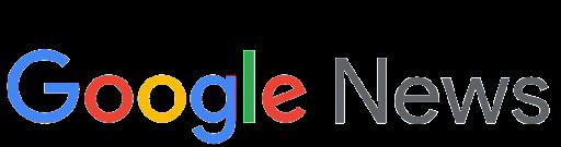 GoogleNews/Gitesh Geeky Blog