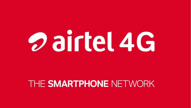 Airtel All USSD Codes To Check Balance, Best Offers, Data Balance & More