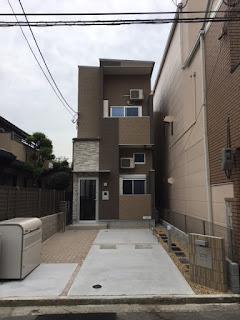 http://www.as-he-sakai.com/es/rent_building/23454056440000007841