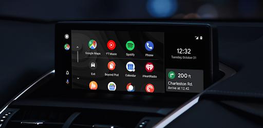 Android Auto finalmente chegou a Portugal