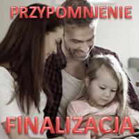 Finalizacja 3 promocji z kontem w BNP Paribas
